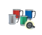 thumbs Thermo Mug AD008 Products