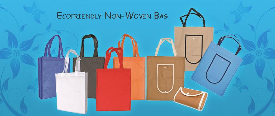 banner-non-woven-bag